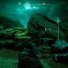 Decima Engineがすごい『Horizon Zero Dawn』最初の感想