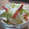 【食育】野菜好きするための子育て術。親子で一緒にサラダ作り&脳に良い食材を紹介