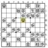 反省会(190722) ~久々の3連勝~