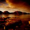 『天国と地獄~サイコな2人~』のエキストラ情報を紹介!ロケ地や詳しい撮影場所もピックアップ!