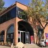 798芸術区のギャラリー巡り~朝鮮万寿台創作社美術館&タンカ藝術館で異国文化に触れる