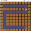JavaFX でゲームプログラミング超入門 その2