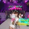"""楽しげに少女時代をカバーするWG """"Wonder Girls (WG) - Kissing You (July 4, 2008)"""" を YouTube で見る"""