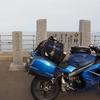 北海道ツーリング Day 4 ~最南端篇~