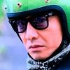 『グランメゾン東京』第9話 ラストで全てを持っていってしまった木村拓哉