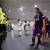 明治安田生命J2リーグ第12節 ツエーゲン金沢vs京都サンガFCのマッチプレビューとサンガのこれからの課題。