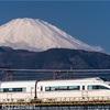 一年の計は富士山にあり