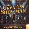 【映画】THE GREATEST SHOWMAN~大迫力の歌と踊りに胸が躍る、魂が震える最高のミュージカル映画~