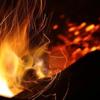 目指せソロキャンデビュー⁉️ジムニー番長が悩んだ焚き火台🔥【Picogrill ピコグリル 398 】VS【UCO ユーコ フラットパックポータブル グリル&ファイヤーピット】