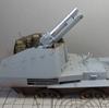 【1/35 ドラゴン】15cm自走重歩兵砲 グリレK型【4】