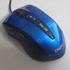マウス買うなら是非「Blue LED方式」を買いましょうというお話でござる