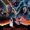 スラッシャー映画とゾンビ映画の複合型ホラー・コメディ、ブレット・デジャガー監督『ボーンジャングルス(原題:BONEJANGLES)』