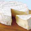 マリー・アレルはカマンベールチーズの生みの親です。