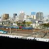 2012.12 USJ(大阪市)