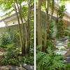 【外構】庭をデザインする【DIY】