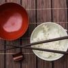 【節約術】お金と健康を守る食事の方法「残さず食べる」