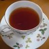 あさイチの紅茶ティーバッグの究極の淹れ方を試してみたら味も香りも違いすぎて・・・