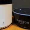 【Amazon Echo】eRemote の使い方 【テレビ・エアコン操作】 4/2追記