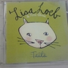 CDレビュー 『Tails』 Lisa Loeb & Nine stories