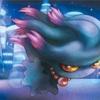 【ポケモンGO】ムウマのレイドバトル!ムウマってどんなポケモン!?【PokemonGO】