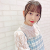 STU48 7th Single 「ヘタレたちよ」MVティザー動画第1弾について、選抜メンバー3人のコメント!【石田みなみ、甲斐心愛、小島愛子】
