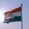 インドへアライバルビザで入国しようとして大失敗した話