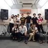 【ライブレポート】HOTLINE2017岐阜店オーディションVOL.4開催しました!