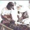 1945年7月20日 『宜野座野戦病院』