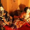 おひな祭り(^o^)/ 我が家の姫たちの健康と幸せを願って。。。時事ネタ通信です!