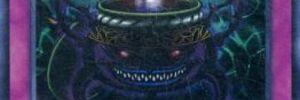 【閃刀姫 対策 メタカード紹介&考察 】閃刀姫デッキのメタカードについて色々と考える。色々と追加考察中。【日記】