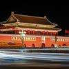 中国は米国をどの様に分析しているのか