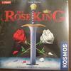 ちょっとカッコイイオセロ?「ローゼンケーニッヒ(Rosenkönig/Rose king)」