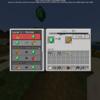 【minecraft】1.11.0.4ベータ【BedRock】