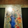 三菱一号館美術館「ルドン 秘密の花園」展開催中です。