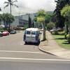 ハワイ観光 ハワイ島