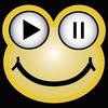 iPhoneがミュージックビデオの無料専門チャンネルになるアプリ『無料デミエル』