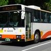 南海りんかんバス 473
