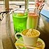 【オススメ5店】銚子・旭(千葉)にあるカフェが人気のお店
