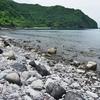 東伊豆の海4(川奈海水浴場といるか浜公園 赤沢海岸)