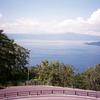 十和田湖を散歩4(秋田県鹿角郡小坂町)