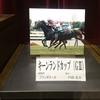 JRA 穴馬予想【キーンランドカップGⅢ&札幌競馬場予想】8月27日(日)