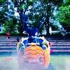 不思議な世界感 鎧武編『仮面ライダージオウ』#11