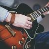ギターの姿勢は悪そうに!悪党によるギター講座~ハッタリでかっこよく!~