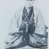 新撰組局長近藤勇の生家 、神社と撥雲館+アルファ