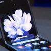 「Galaxy Z Flip」のディスプレイもめちゃくちゃ傷つきやすい!〜同じ轍を踏むSamsungって何を考えているんだろう?〜