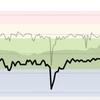 ジョギング37.30km・東京マラソン3週間前ロング走