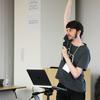 【寄せ鍋レポート #2】Go Open Source!! 使うだけじゃないOpen Source