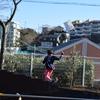 1月の幼稚園