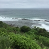 宮崎に行ってまいりました4( ´∀`)夢の跡地へ…