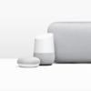 【#MadebyGoogle】Google、Google Homeファミリーの新製品3種(Google Home、Google Home mini、Google Home Max)を正式発表。HomeとHome miniは日本でも発売へ。